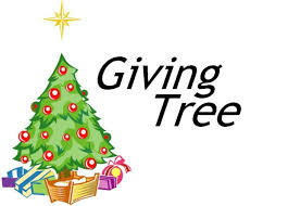 Giving Tree Project